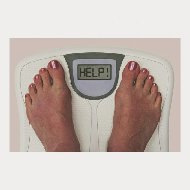 Doy comida para bajar de peso en una semana hago pesas ganar