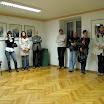 razstava Olga Kolenc 030.JPG