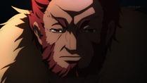 [Commie] Fate ⁄ Zero - 02 [F1693F31].mkv_snapshot_00.22_[2011.10.08_15.45.00]