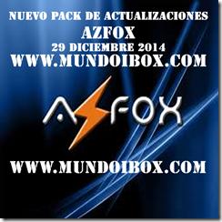 AZFOX 29 DICIEMBRE 2014.fw