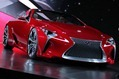Lexus-LF-LC-3