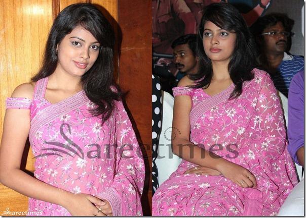 Nandita_Pink_Saree