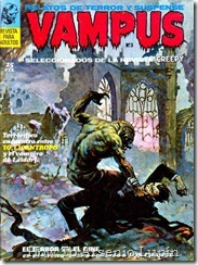 P00003 - Vampus #3