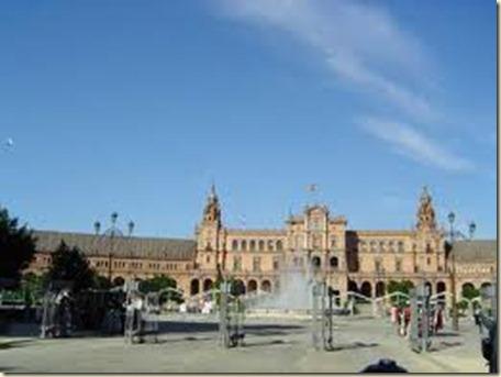 España-a