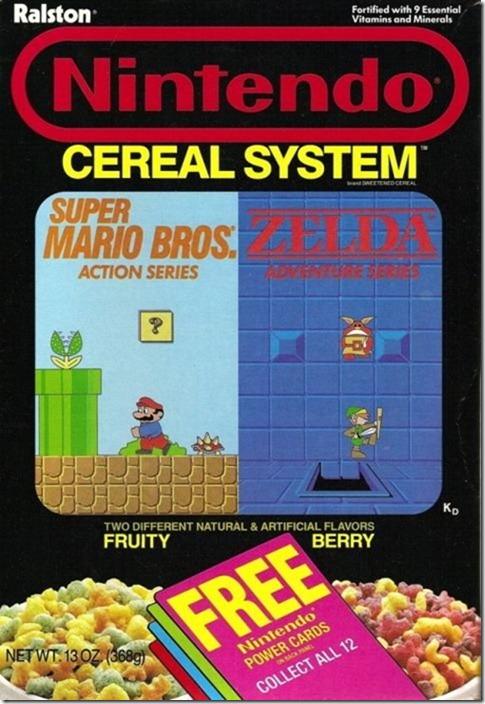 best-childhood-cereals-5