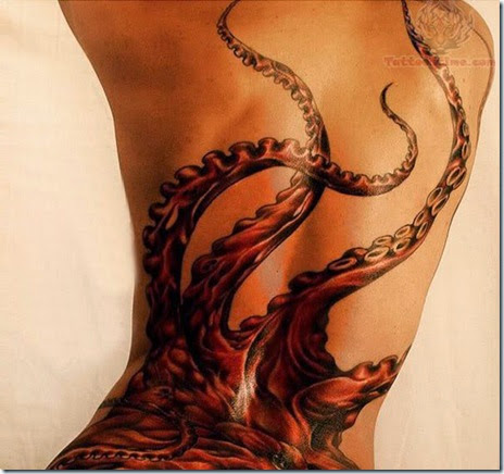 awesome-octopus-tattoos-082