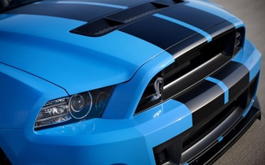2013-Ford-Shelby-GT500
