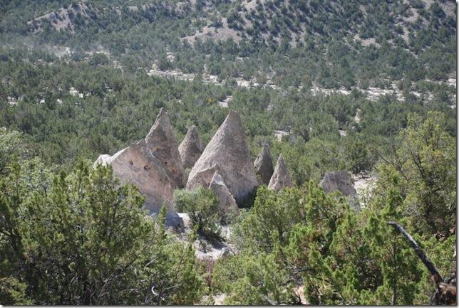 10-17-11 Kasha-Katuwe Tent Rocks NM (286)