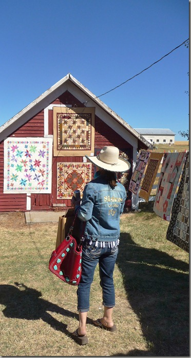 quilts 064