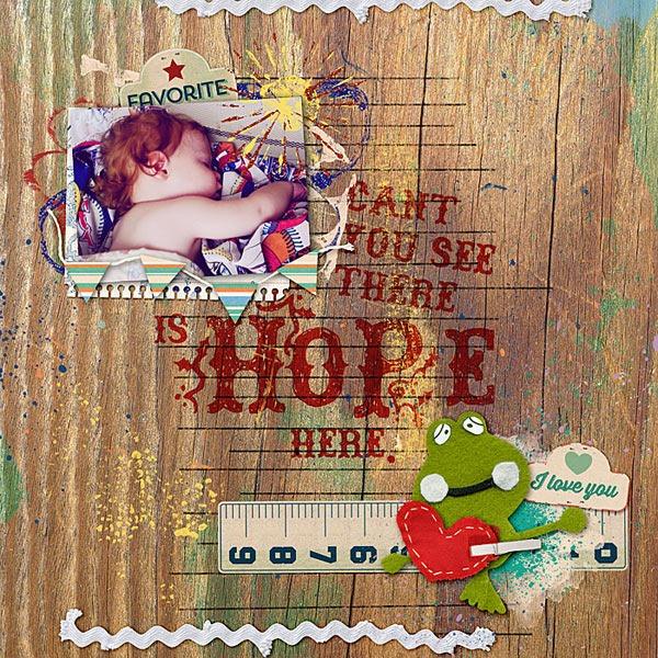 hopehere600