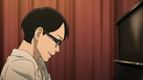 Sakamichi no Apollon - 03 - Large 25