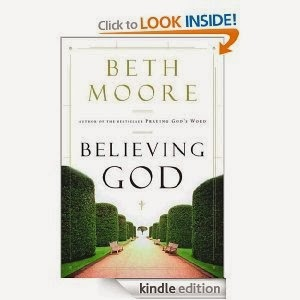 [Believing%2520God%2520-%2520Beth%2520Moore%255B3%255D.jpg]