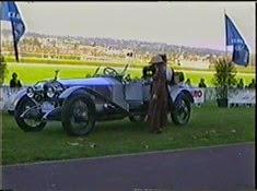 1997.10.05-039 Rolls-Royce Silver Ghost Tourer 1912