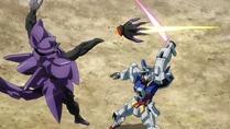 [sage]_Mobile_Suit_Gundam_AGE_-_17_[720p][10bit][A345DE5A].mkv_snapshot_18.28_[2012.02.05_17.22.35]