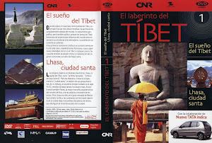 El_Laberinto_Del_Tibet_Volumen_1-Caratula