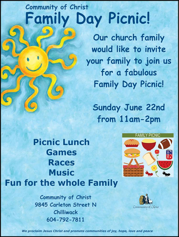 Family-Day-Flyer_thumb4_thumb_thumb