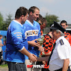 20090802 neplachovice 329.jpg