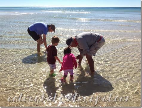 2013-11-09 beach (399)