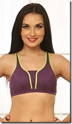 Bra Offer: Buy Bra at flat Rs. 199, irrespective of their MRP