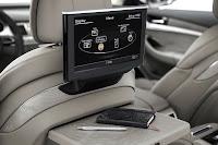 2014-Audi-A8-28.jpg