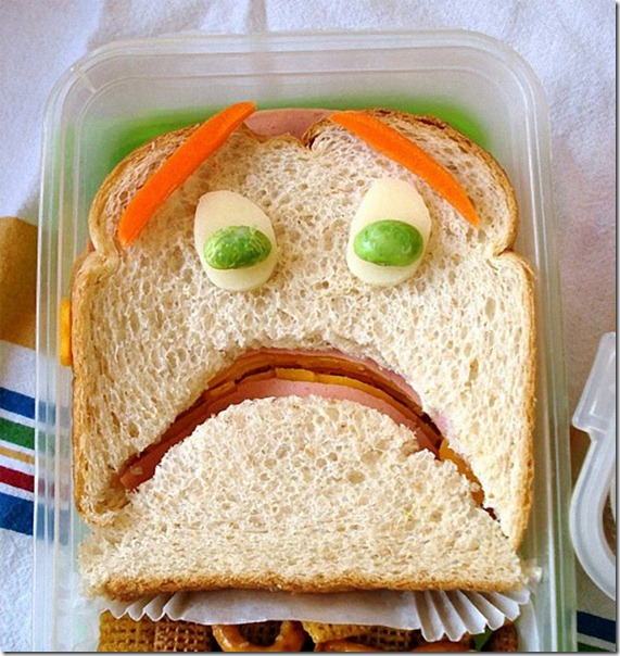 arte con sandwich (2)