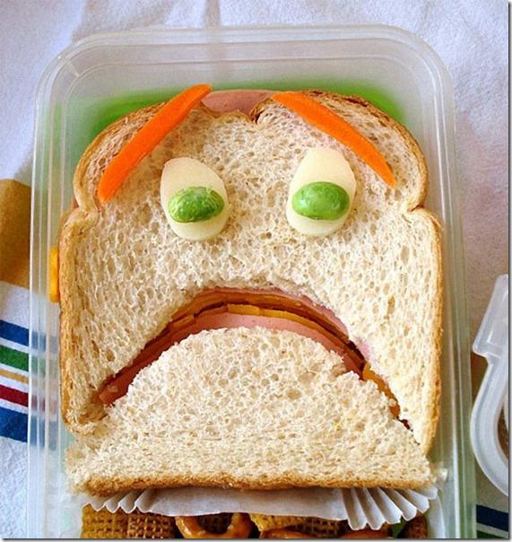 arte con sandwich (2)