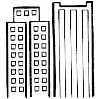 Rascacielos_1_g.jpg