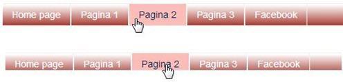 modificare-spessore-menu-pagine-blogger