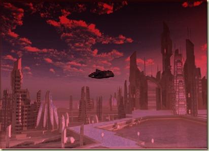 gliesian city 3