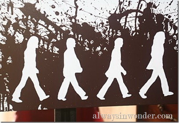 diy_beatles_art5