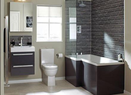 banos-modernos-decoracion-de-baños-modernos