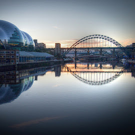 by Drew Shaw - Instagram & Mobile Instagram ( tynebridge, newcastle, uk, hdr, hdriphoneographer, TagsForLikes, hdrspotters, hdrstyles_gf, hdri, hdroftheday, hdriphonegraphy, hdrepublic, hdr_lovers, awesome_hdr, instagood, hdrphotography, photooftheday, hdrimage, hdr_gallery, hdr_love, hdrfreak, hdrama, hdrart, hdrphoto )
