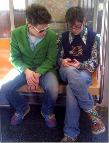 hipsters-are-everywhere-1