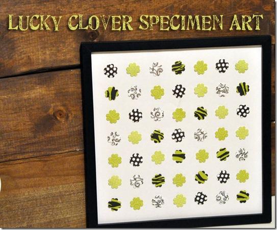 Lucky-Clover-Specimen-Art