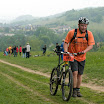 20090516-silesia bike maraton-024.jpg
