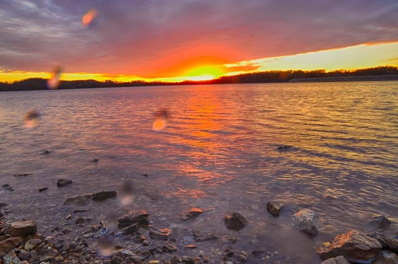 tellico lake--13