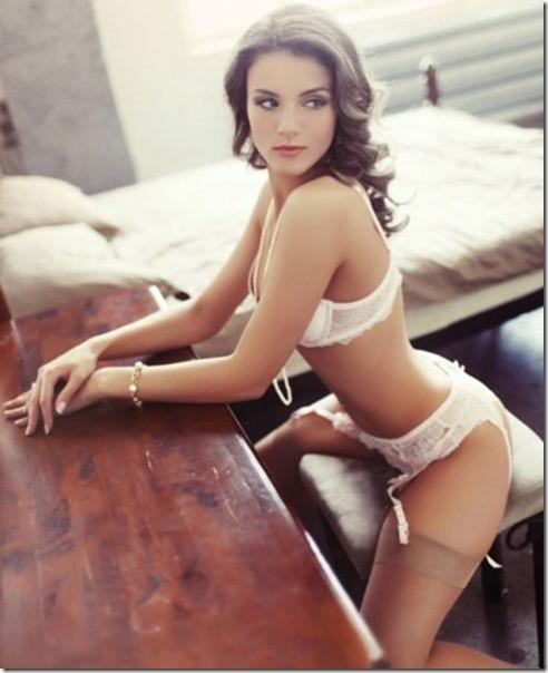 hot-lingerie-women-34
