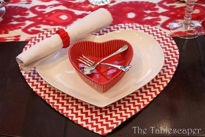 valentine tablescape0104