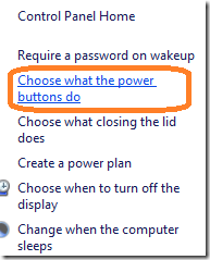 powerbuttons_do_thumb1