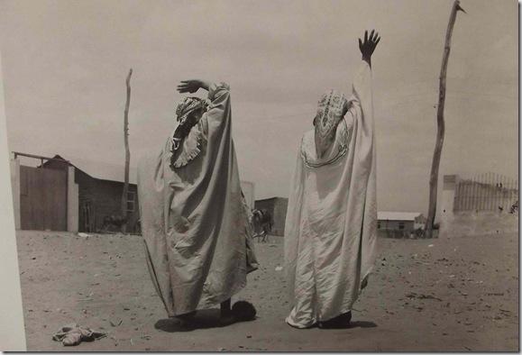 guajira women