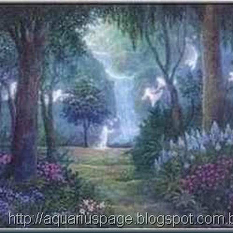 A missão do Espiritismo