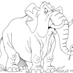 elefante-28.jpg