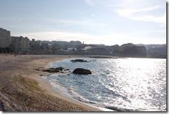 Oporrak 2011, Galicia -A Coruña  44