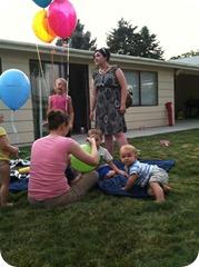 Boise Balloons (3)