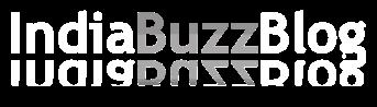 India Buzz Blog 21