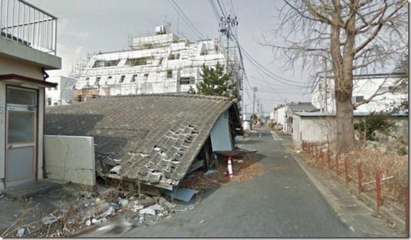 namie-ghost-town-japan-5