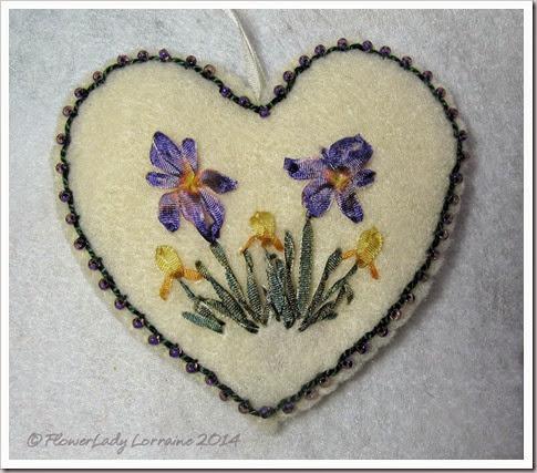 11-18-iris-heart