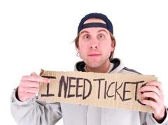 ticketsigns