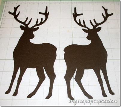 Reindeer06