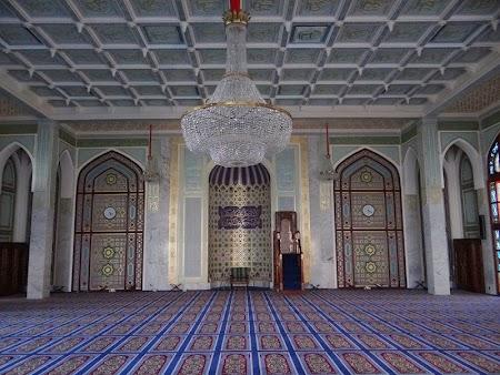 11. Moschee Oman.JPG